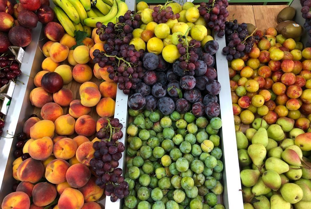 frutas-fruteria en valencia