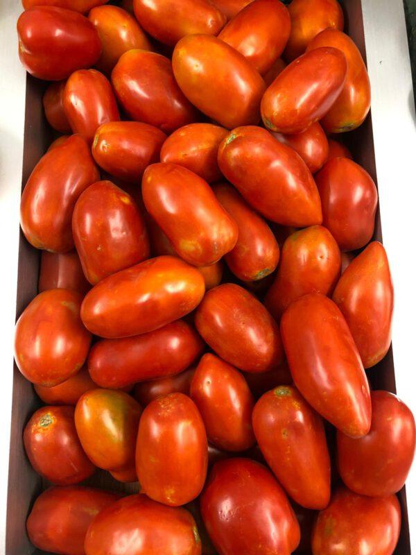 tomate de pera online