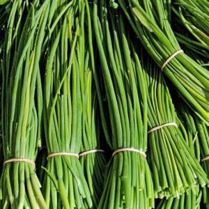 cebollino - producto - verduleria online