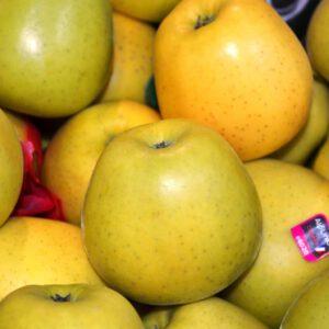 manzana-golden-Producto